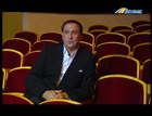 Interview_Grishko_140613.mp4