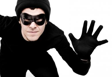 thief-with-mask.jpg