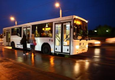 avtobus-night.jpg